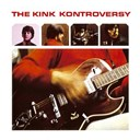 The Kinks - The kinks kontroversy
