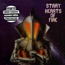 Stray - Hearts of fire