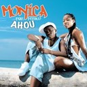 Monica - Ahou (mouille le maillot)