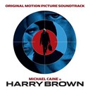 Crystal Fighters / Martin Phipps / Paul Rogers / Pete Tong / Ruth Barrett - Harry brown: original motion picture soundtrack