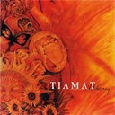 Tiamat - Wildhoney (re-issue + bonus tracks)
