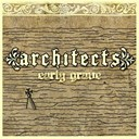 Architects - Early grave (single)