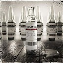 Lacuna Coil - Dark adrenaline