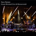 Steve Hackett - Genesis revisited: live at hammersmith