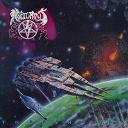 Nocturnus - Thresholds (full dynamic range edition)