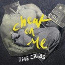 The Cribs - Cheat on me
