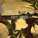 D Substance / M (Mathieu Chedid) - The trip