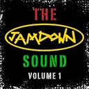 Assassin / Bounty Killer / Capleton / Ce'cile / D'angel / Elephant Man / Harry Toddler / Konshens / Lady Saw / M.b.c. / Movado / New Kids / Red Rat / Sizzla / Spragga Benz / Ward 21 - Dancehall superiors, vol. 1 (jamdown presents leaders of dancehall)