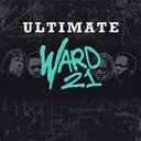 Ward 21 - Ultimate ward 21 (the best of ward 21 on jamdown)