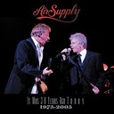 Air Supply - It was 30 years ago today 1975-2005