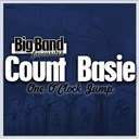 Count Basie - One o'clock jump - big band favourites