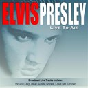 "Elvis Presley ""The King"" - Love me tender"