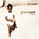 Julien Jacob - Cotonou