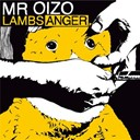 Mr. Oizo - Lambs anger