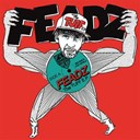 Feadz - The t.u.f.f.