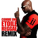 Booba - Comme une etoile