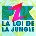 Pzk - La loi de la jungle