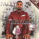 Fally Ipupa - Power &quot;kosa leka&quot;, vol. 2
