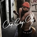 Patrice - Cry cry cry
