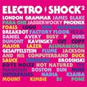 Compilation - Electro shock 2
