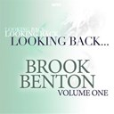 Brook Benton - Looking back....brook benton, vol. 1