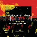 Wynton Marsalis - Selections from the village vanguard box