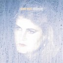 Alison Moyet - Raindancing