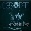Des' Ree - Mind adventures