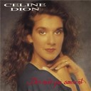 C&eacute;line Dion - Des mots qui sonnent