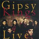 Gipsy Kings - Live