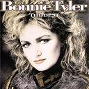 Bonnie Tyler / Shakin' Stevens / Todd Rundgren - The best