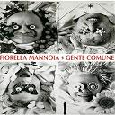 Fiorella Mannoia - Gente comune