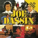 Joe Dassin - 15 ans d&eacute;j&agrave;