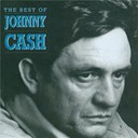 Johnny Cash / Rosanne Cash - The best of