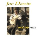 Joe Dassin - Folk and jazzy