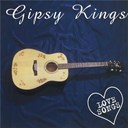 Gipsy Kings - love songs