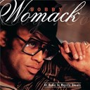 Bobby Womack - At home in muscle shoals