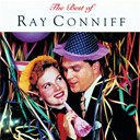 Ray Conniff - The best of ray conniff