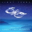 Electric Light Orchestra &quot;Elo&quot; - Light years : the very best of