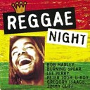 "Aswad / Bob Marley / Bob Marley & The Wailers / Burning Spear / Dennis Brown / Desmond Dekker / Dillinger / Gregory Isaacs / Jimmy Cliff / Johnny Nash / Lee ""Scratch"" Perry / Peter Tosh / The Aces / The Cultural Roots / The Ethiopians / The Paragons / Third World / Toots & The Maytals / U-Roy / Wailing Souls - Reggae night"