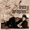 "Bruce Springsteen ""The Boss"" - 18 tracks"