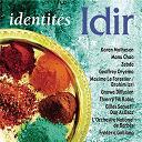 Idir - identites