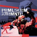 Primal Scream - Exterminator