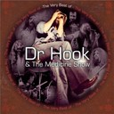 Dr Hook - The best of dr. hook