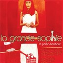 La Grande Sophie - Session acoustique