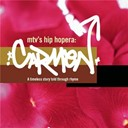 Da Brat / Destiny's Child - Mtv's hip hop&eacute;ra : carmen