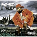 Nas - Stillmatic