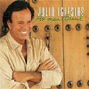 Julio Iglesias - Meu brasil, meu portugal