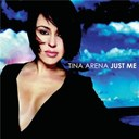 Tina Arena - Just me