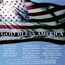 "Art Garfunkel / Bill Withers / Bob Dylan / Bruce Springsteen ""The Boss"" / Céline Dion / Frank Sinatra / Gloria Estefan / John Mellencamp / Mahalia Jackson / Mariah Carey / Paul Simon / Pete Seeger / The E Street Band - God bless america"